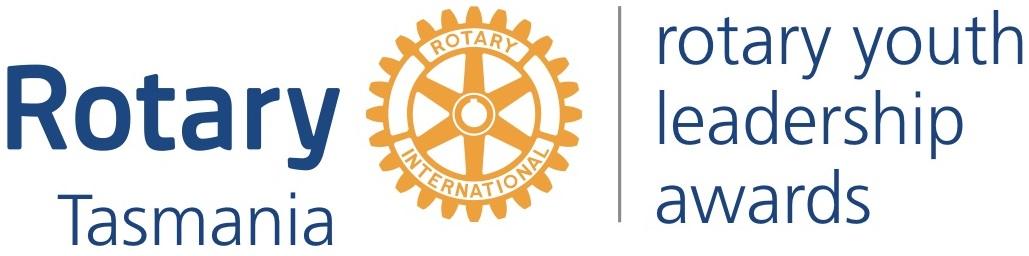RYLA_Tasmania_Logo.jpeg