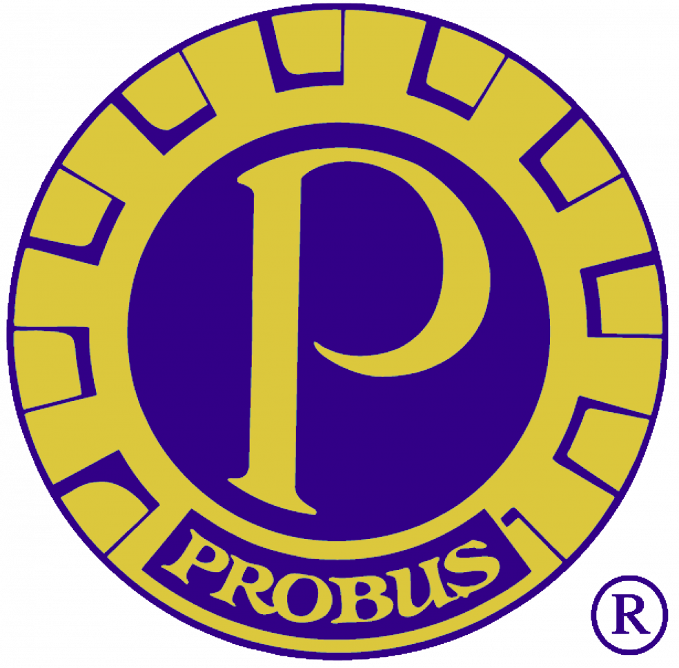 Probus_RGB.png