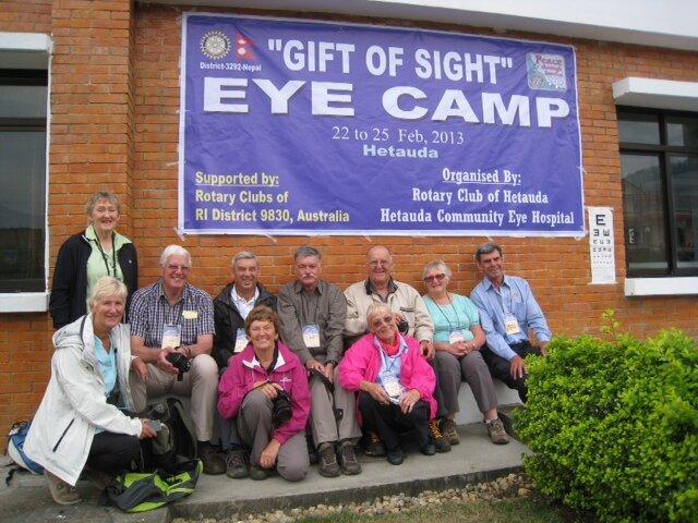 RotaryEyeCampNepal1.jpg