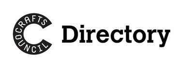 CC Directory.jpg