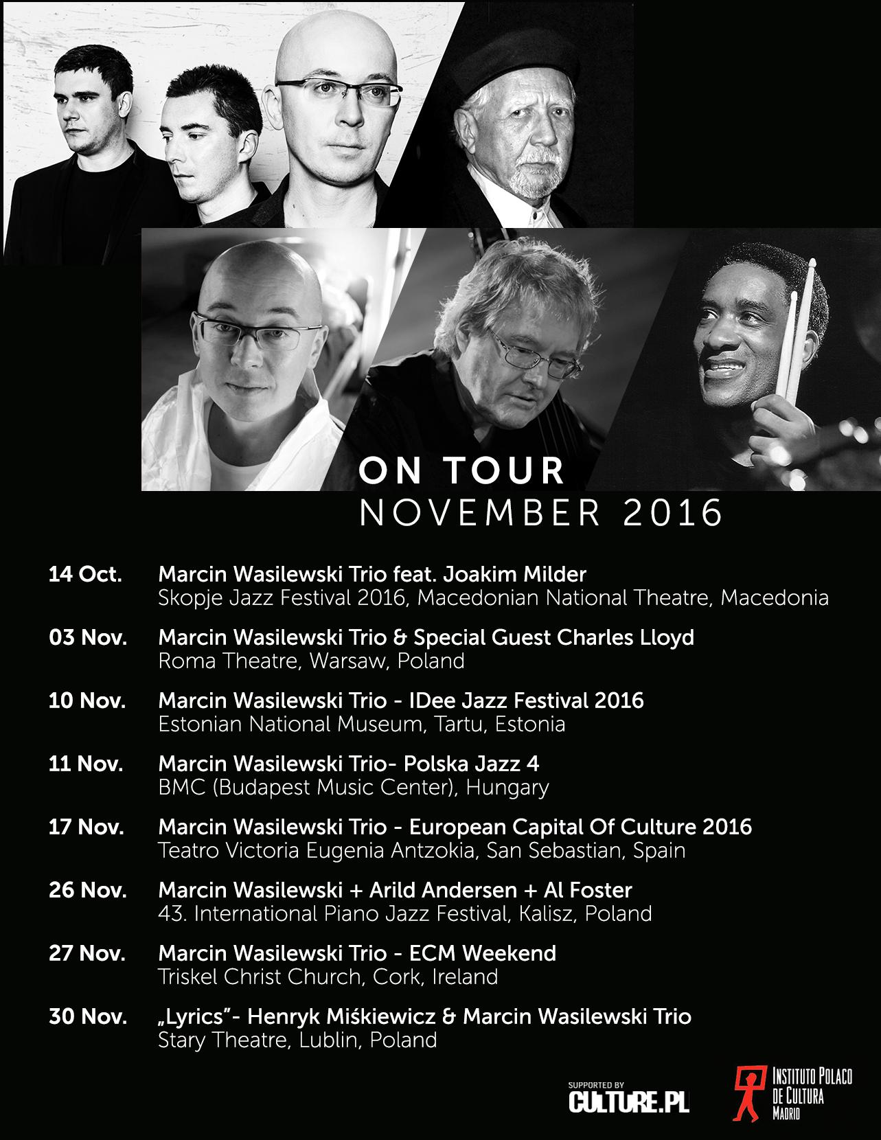 MWT_fb_eu_tour_2016.jpg