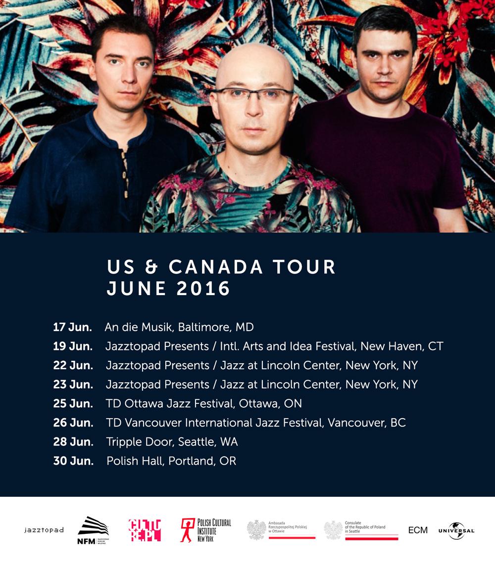 MWT_fb_us_tour_2016.jpg