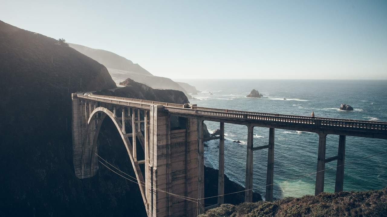 Visit Californians for Population Stabilization - Learn why out of control population growth threatens our environment and the American way of life.