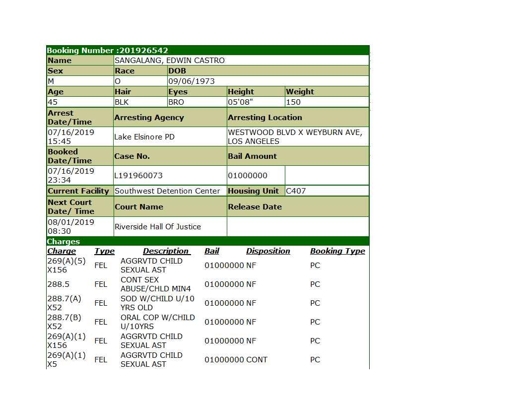 f4de83a9-charging-sheet.jpg