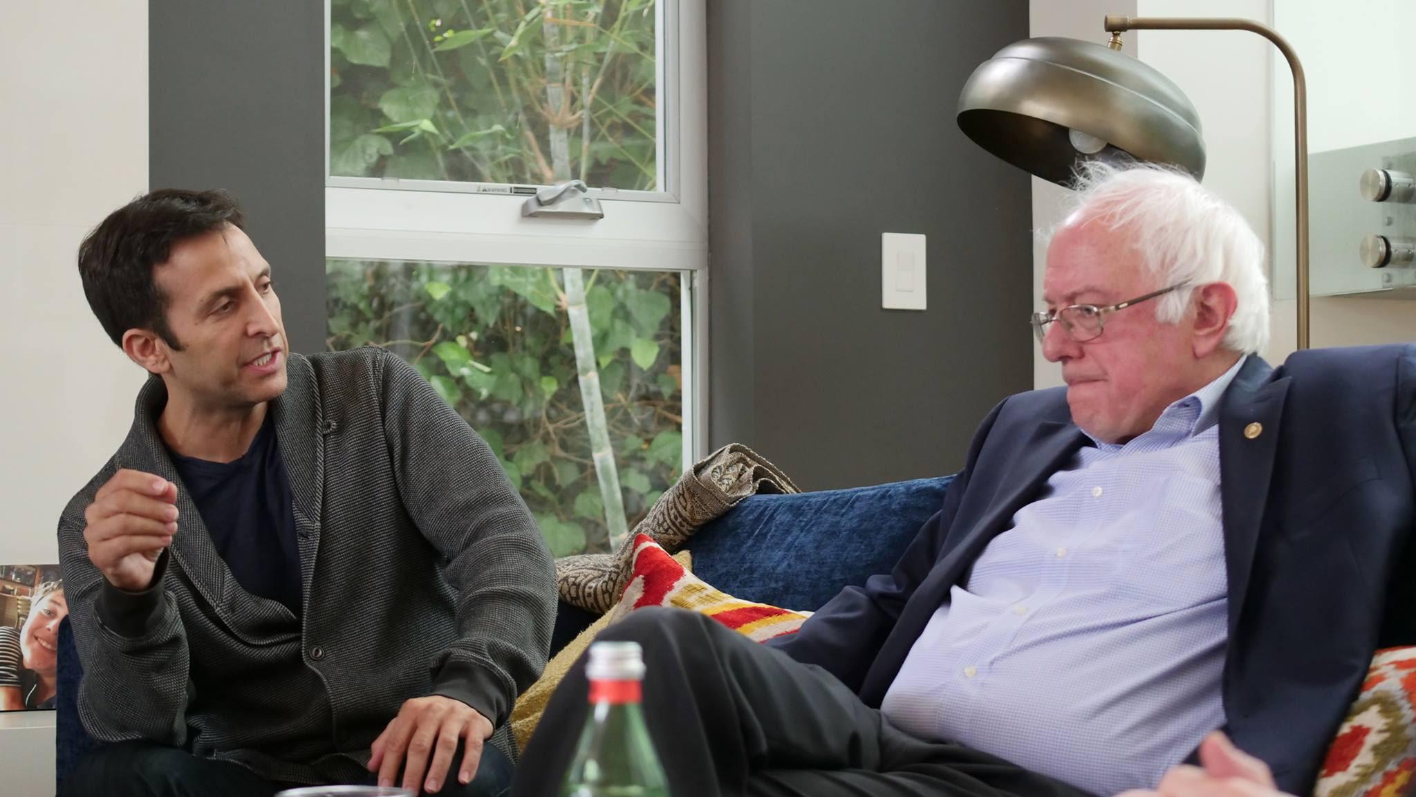 Roger Wolfson & Bernie Sanders.jpg