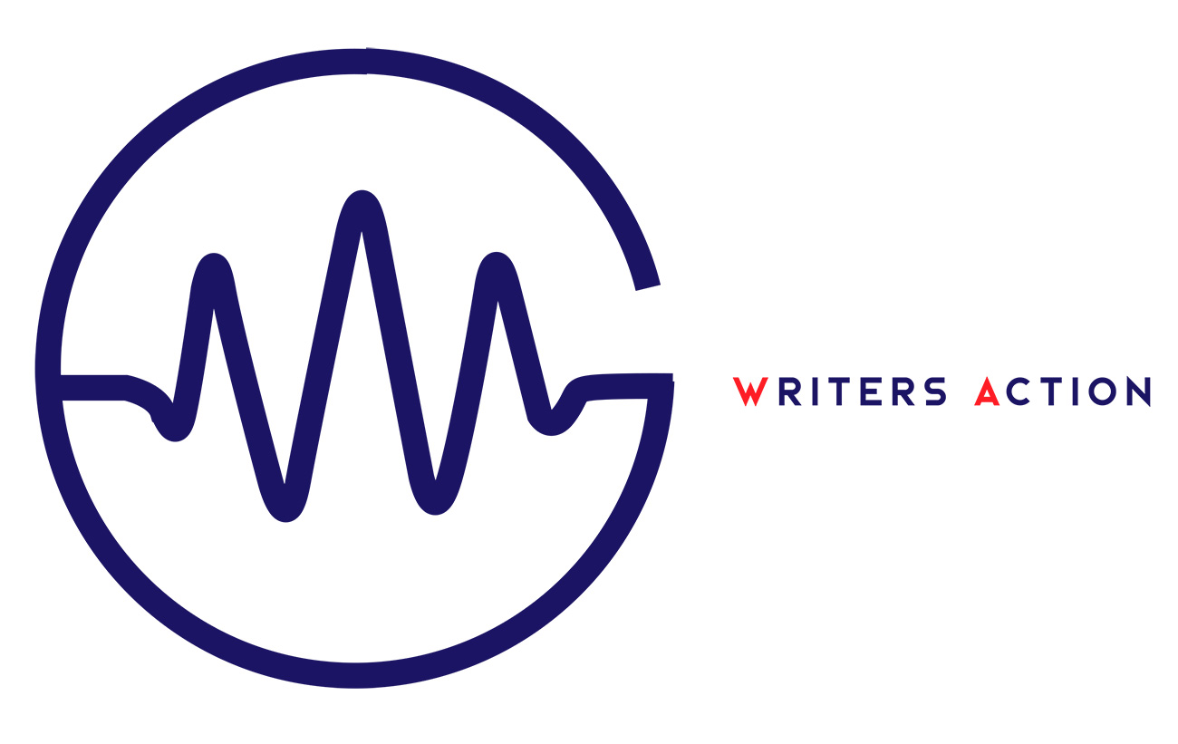 Writers-Action-logo.jpg