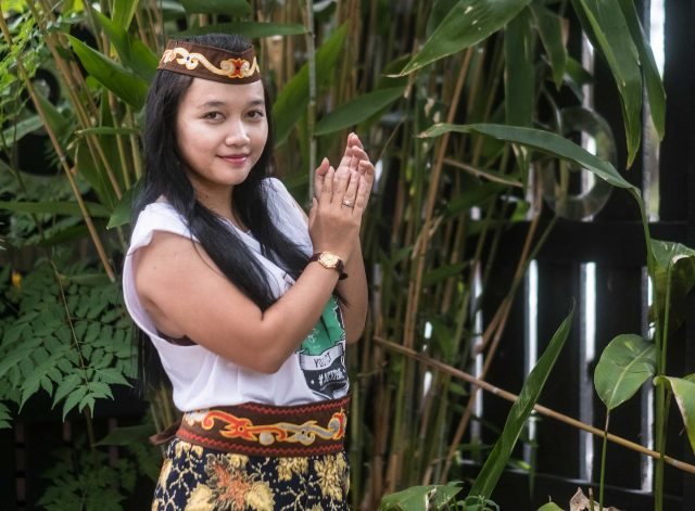 Kalimantan-Emmanuela-Shinta-Indonesia-640x471.jpg