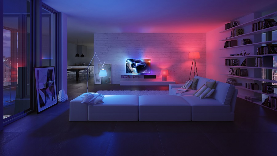 hue-philips-led-bulbs-02.jpg