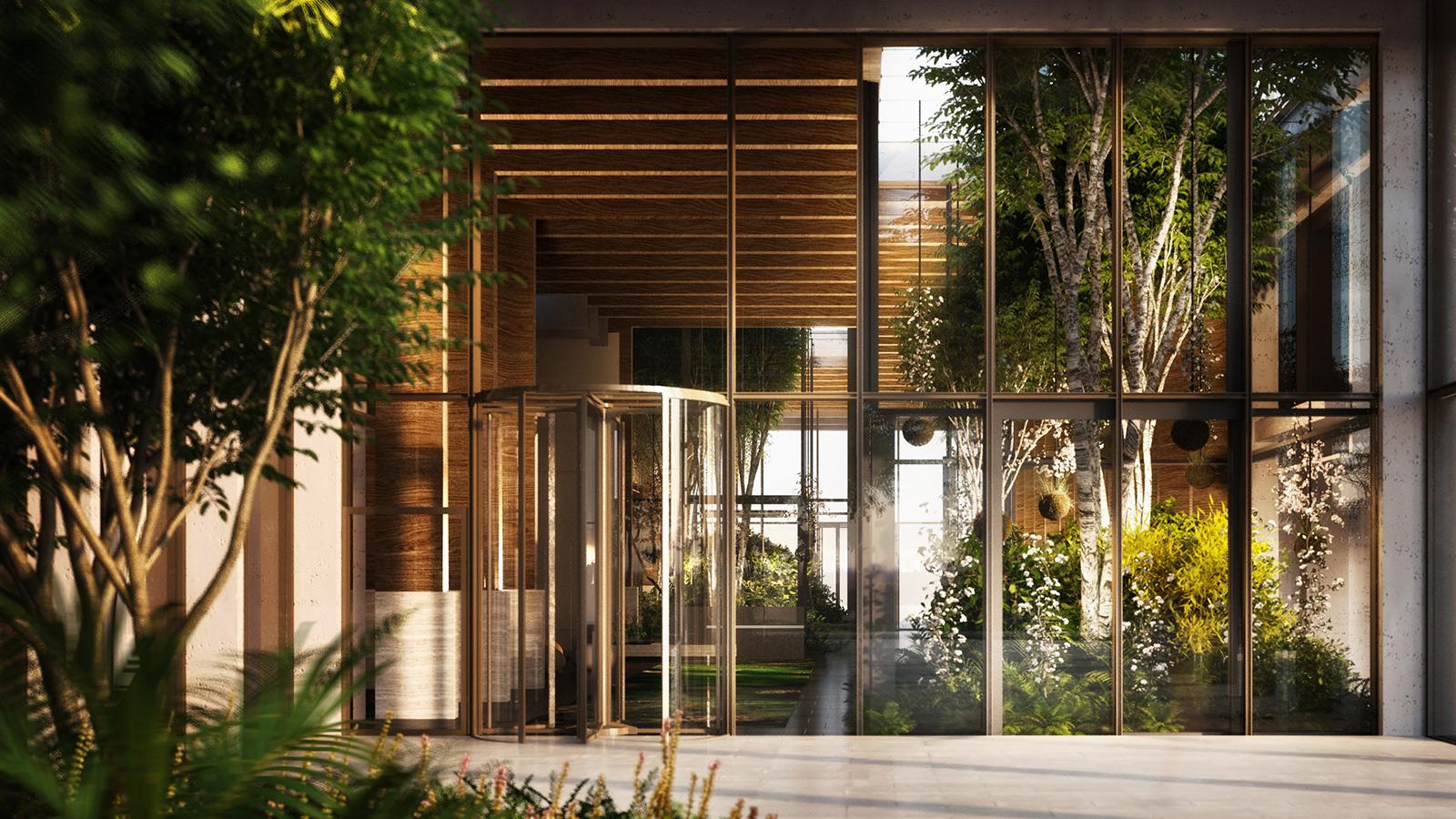 wardian_london_interiors_0.jpg