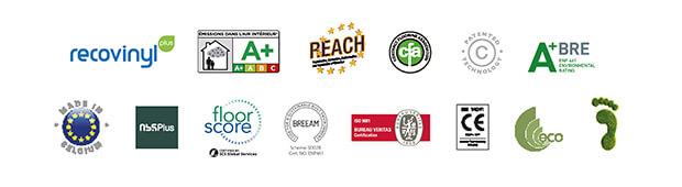 accreditation-logos-web.jpg