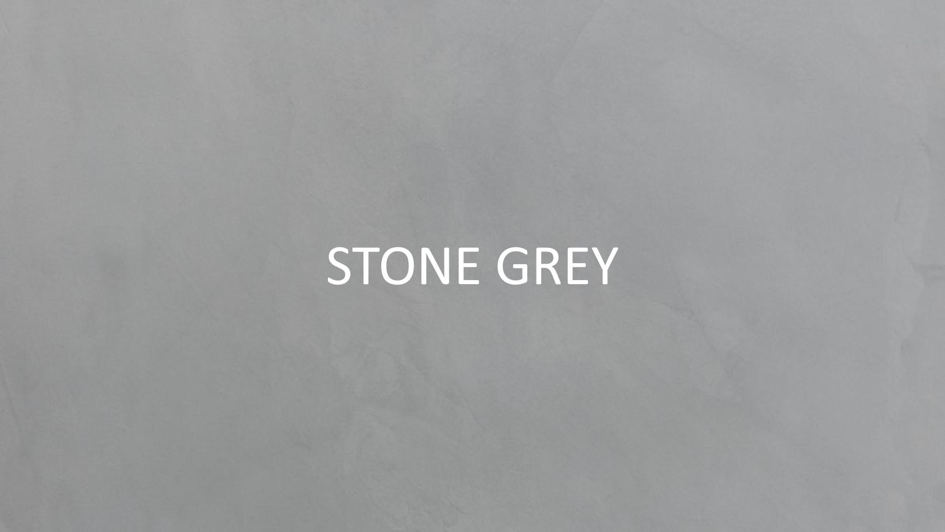 30512 Stone Grey2.jpg