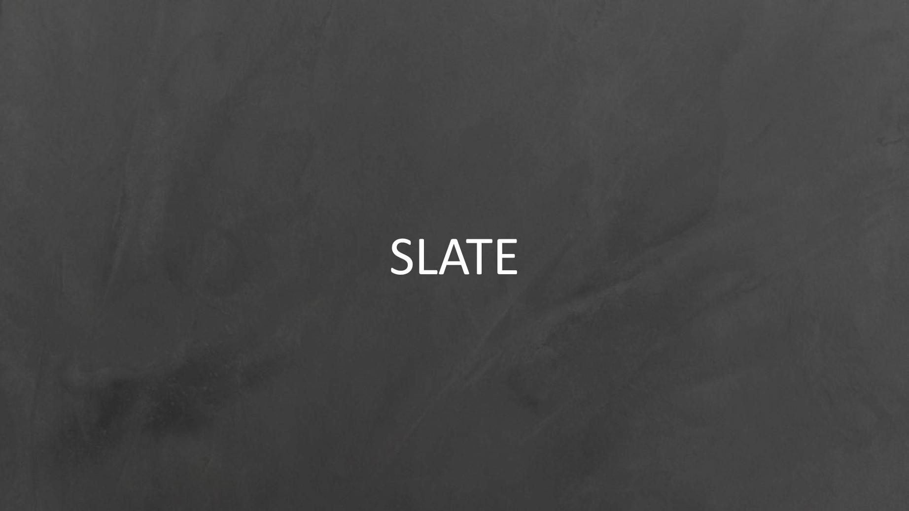 30515 Slate2.jpg