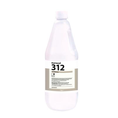 312-conditioner.jpg.jpg
