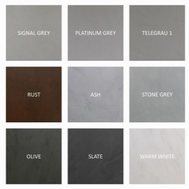 betondesignkleuren.jpg