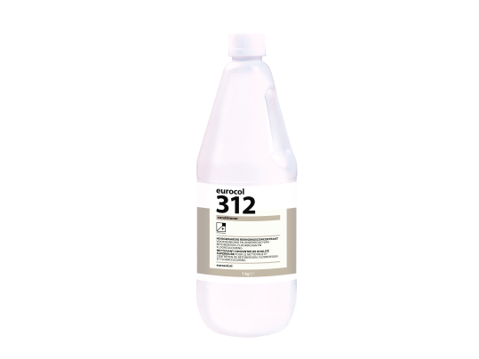 312-conditioner.jpg.png