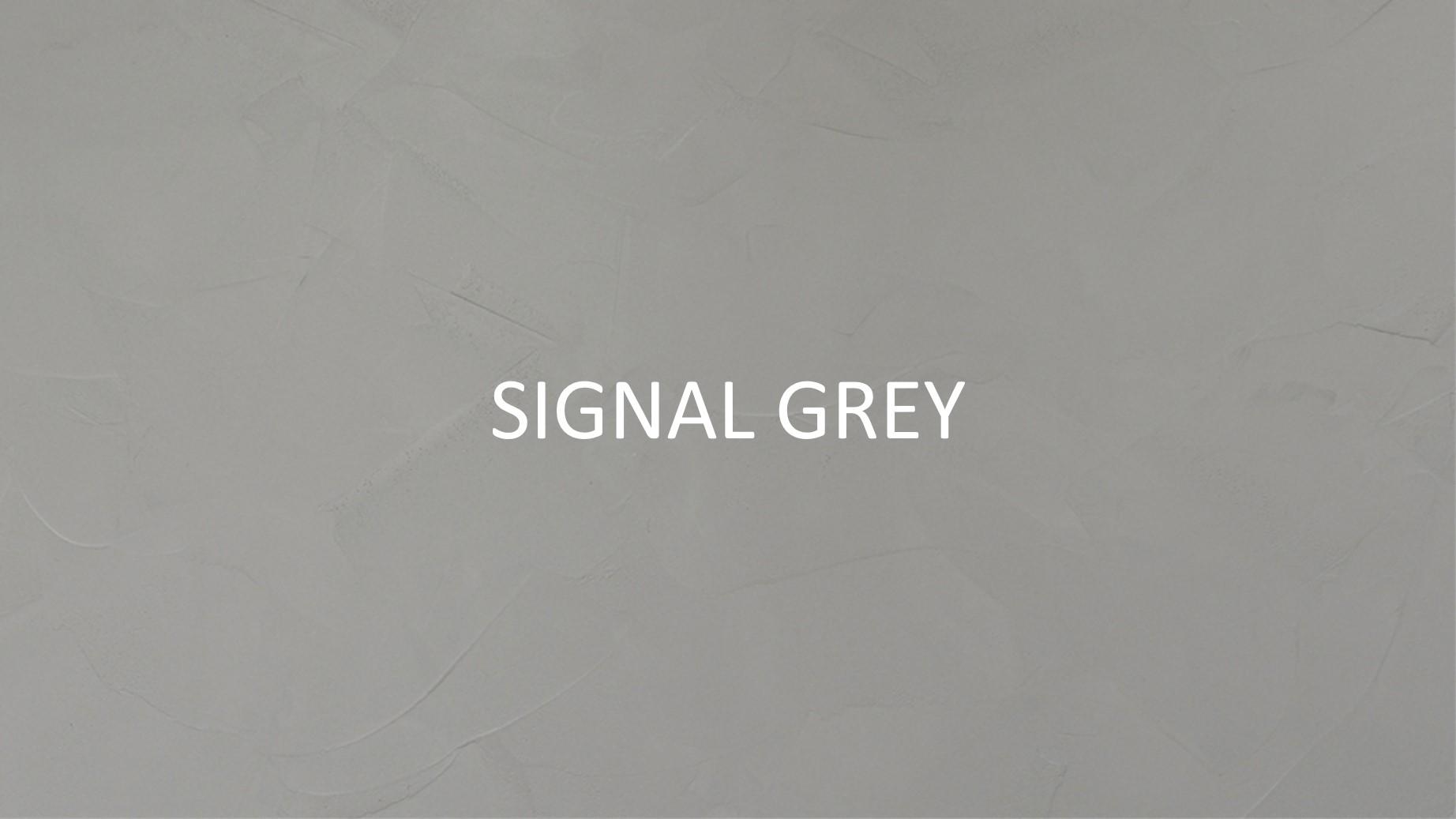 3053 Signal Grey.jpg