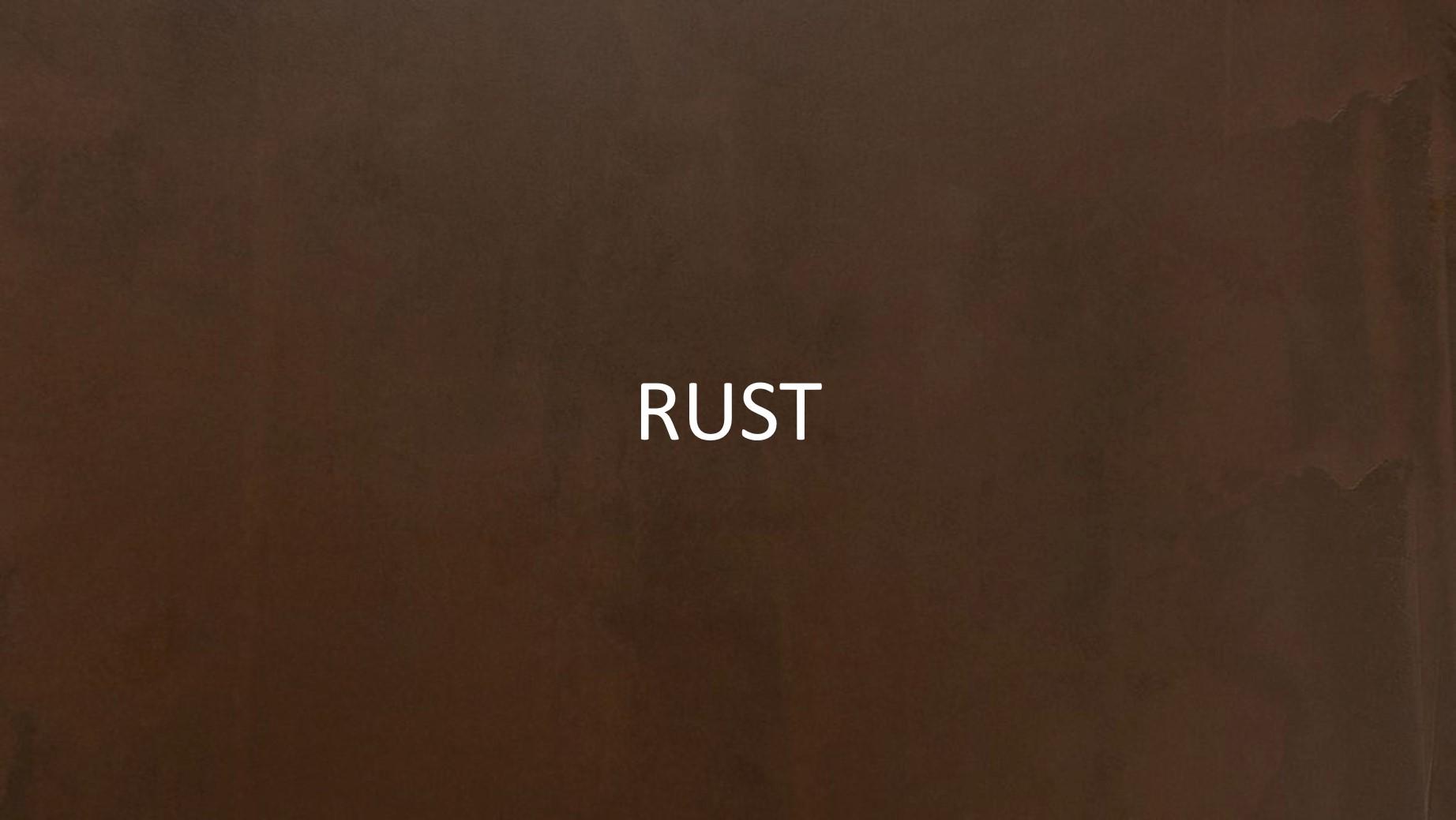 30510 Rust2.jpg