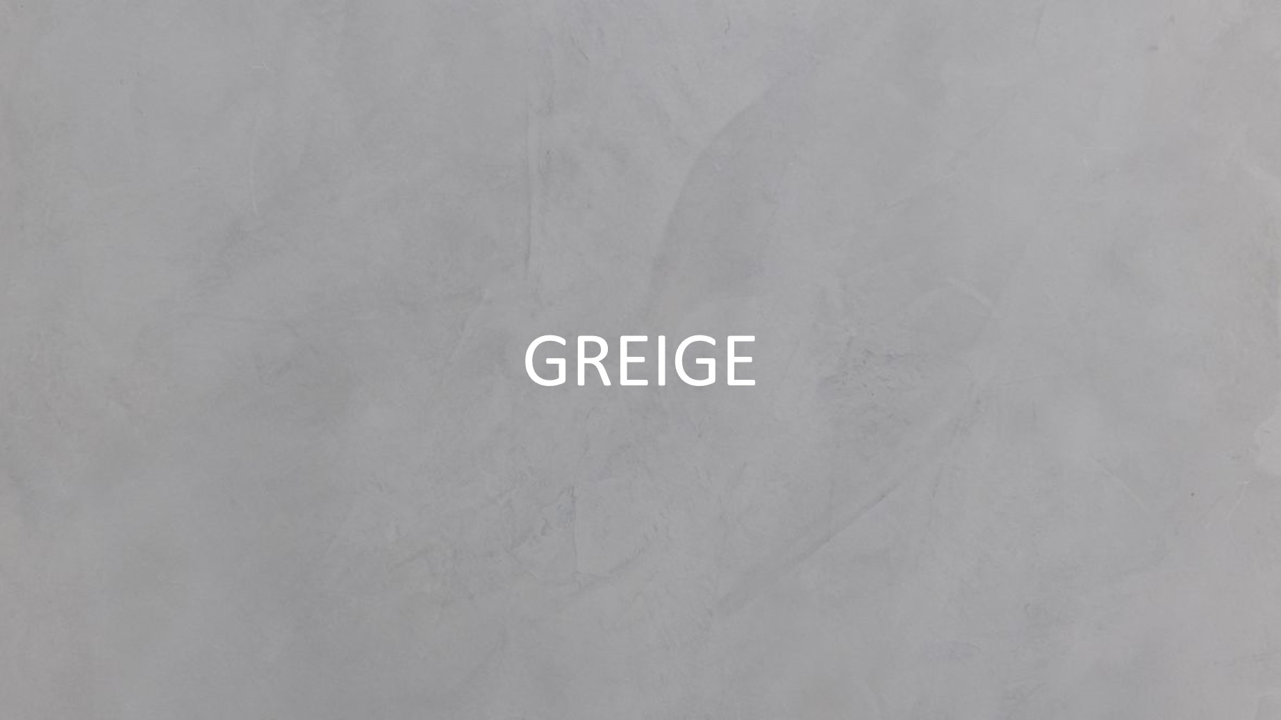 30513 Greige2.jpg
