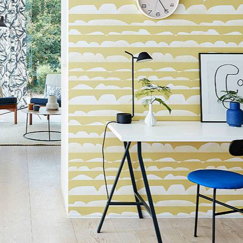 4-Wallpaper-Scion-Zanzibar-Living-Room.jpg