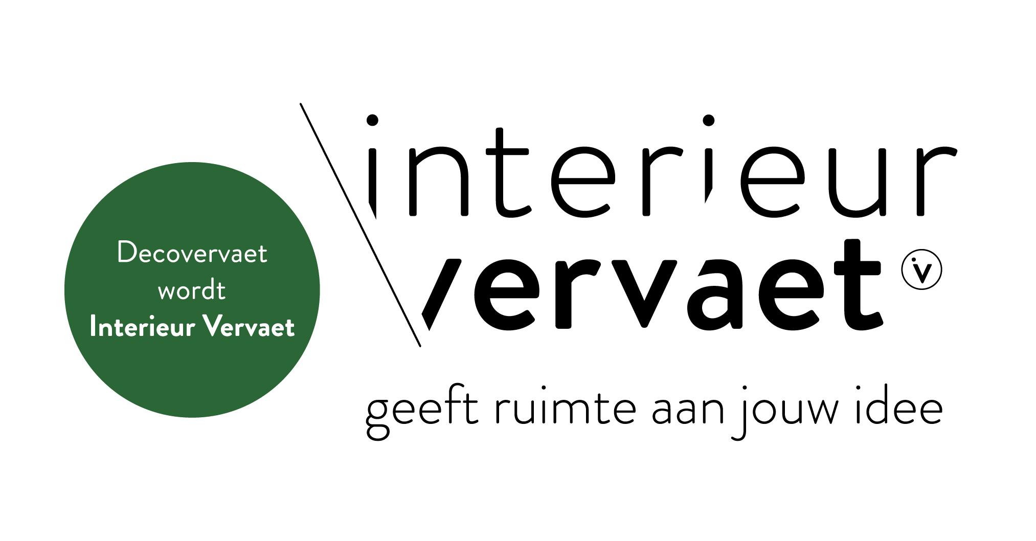 Logo-decoervaet-wordt-interieurvervaet (002).jpg