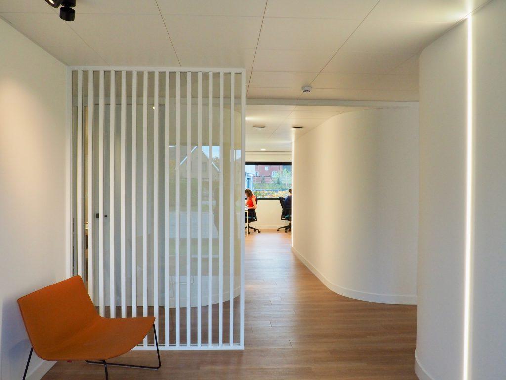 inrichting-boekhoudkantoor-Lochristi9-1024x768.jpg
