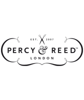 PercyReed-logo.jpg