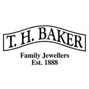 TH-Baker-Family-Jewellers.png