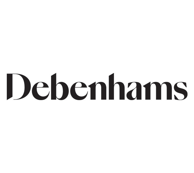 debenhams-new-logo-v2.jpg