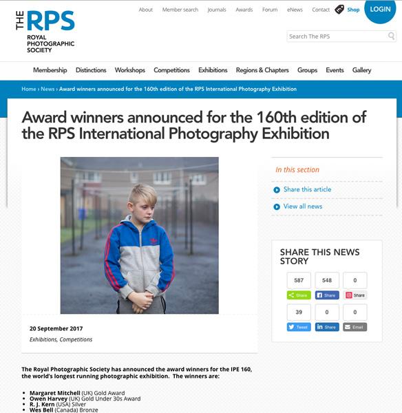 Margaret_Mitchell_RPS_IPE160.jpg