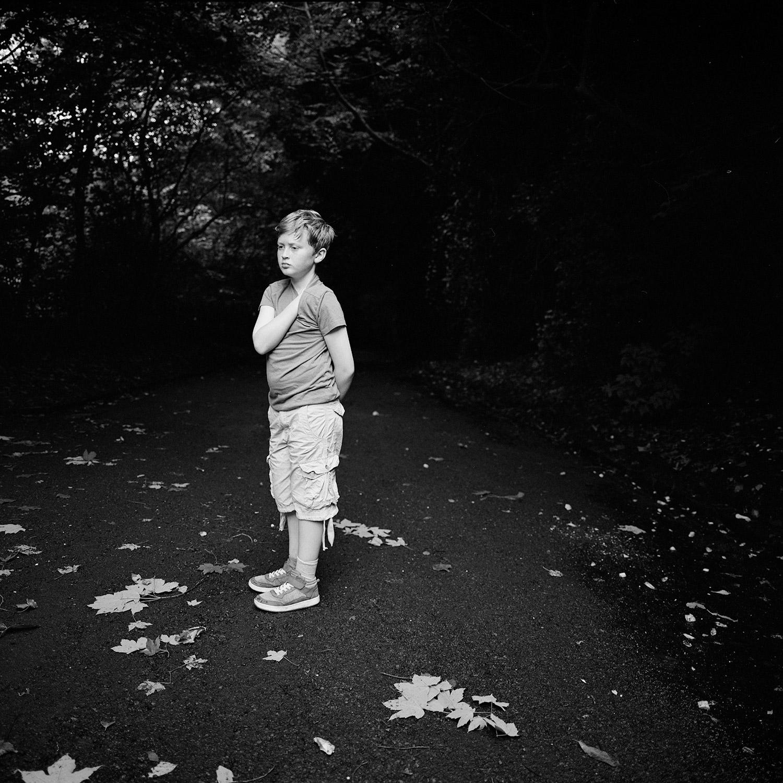 margaret_mitchell_photographer_29b.jpg
