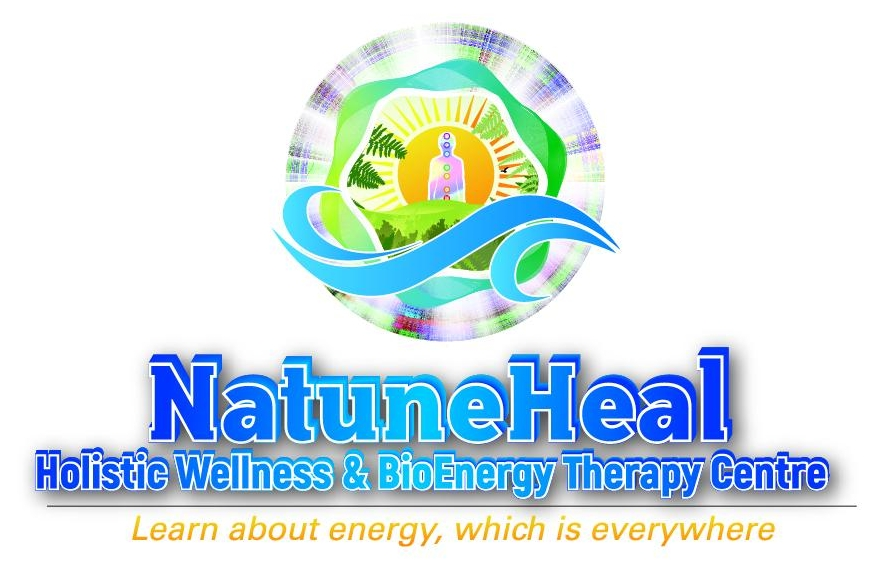 NatuneHeal Holistic Wellness & BioEnergy Therapy Centre