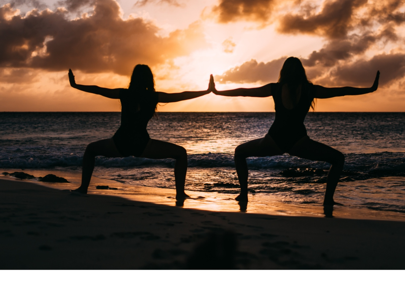 Ashtanga+Yoga.jpg