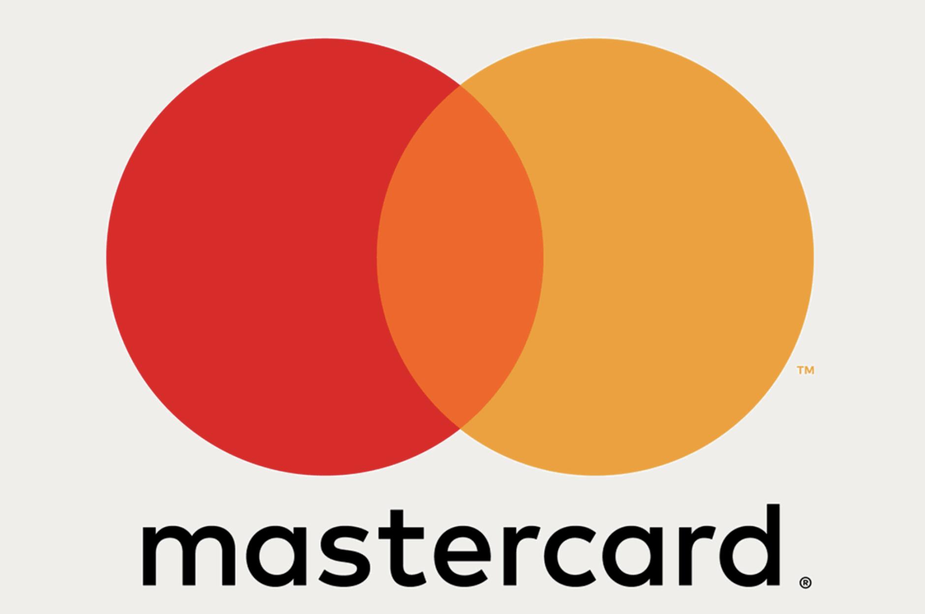Mastercard 100% Management.png