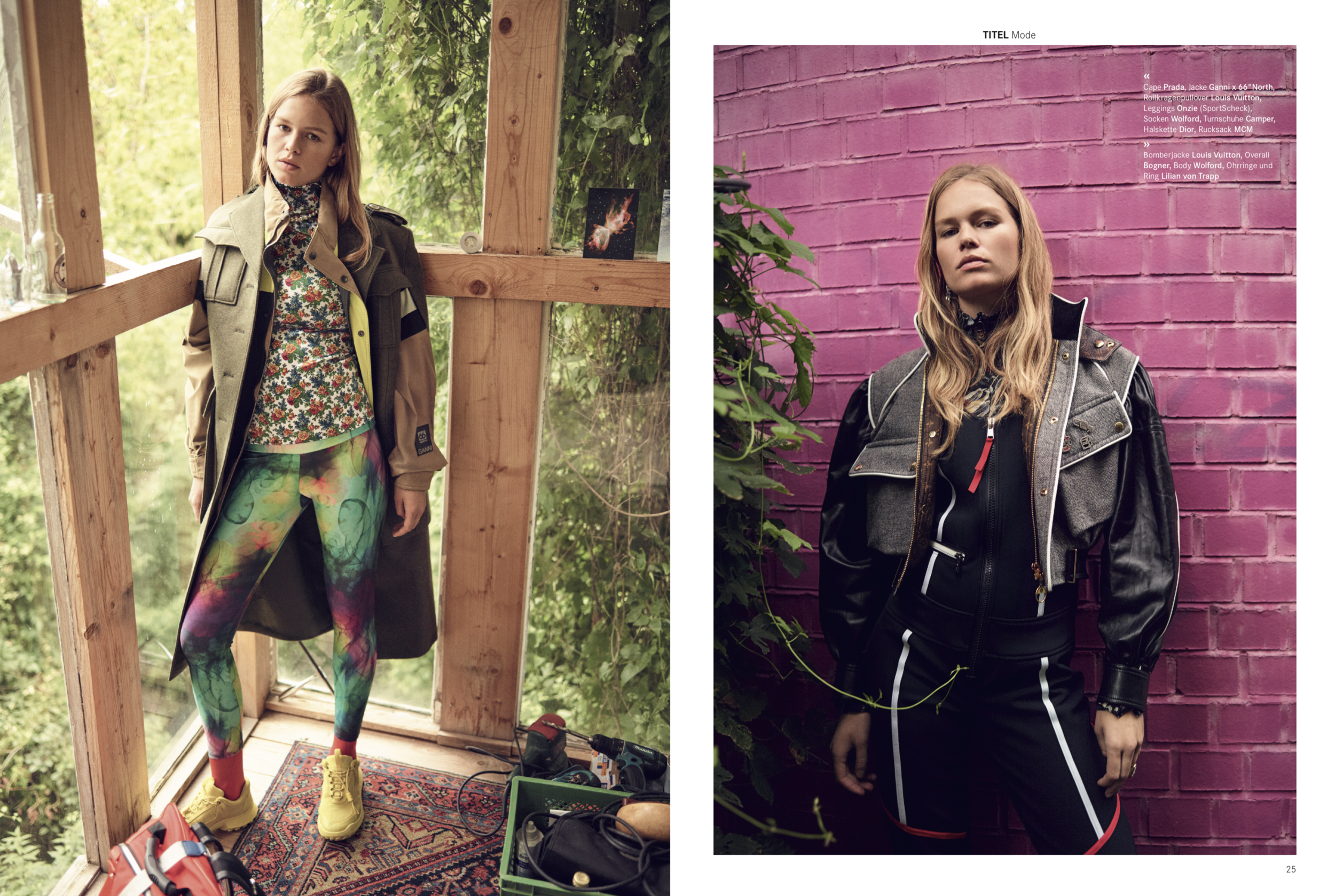 Anna Ewers | Handelsblatt Magazin September Mode-Spezial.png