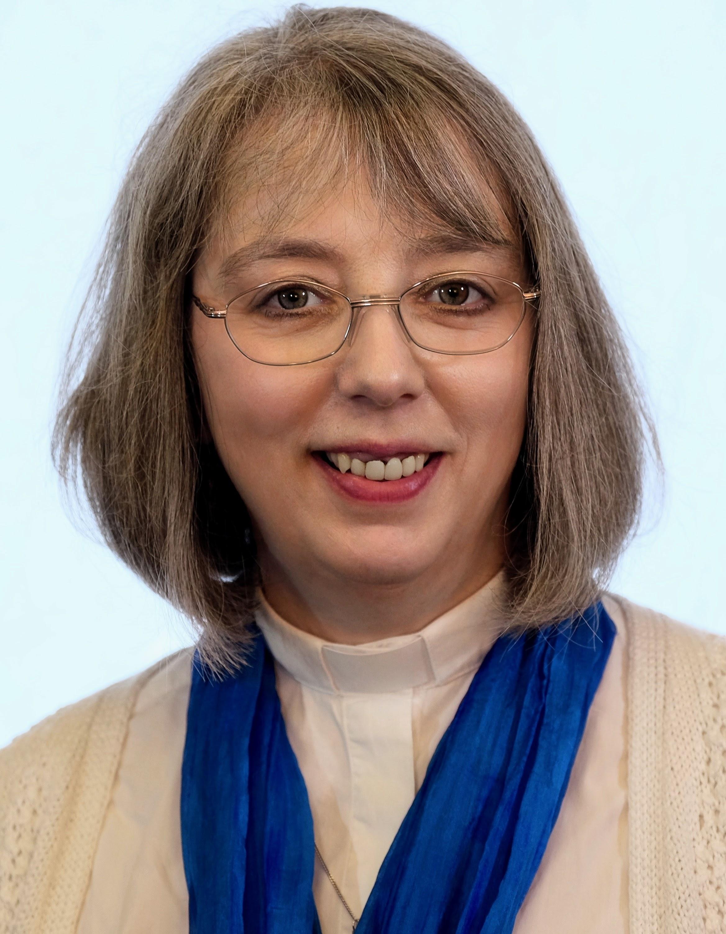 Susan Blagden.jpg