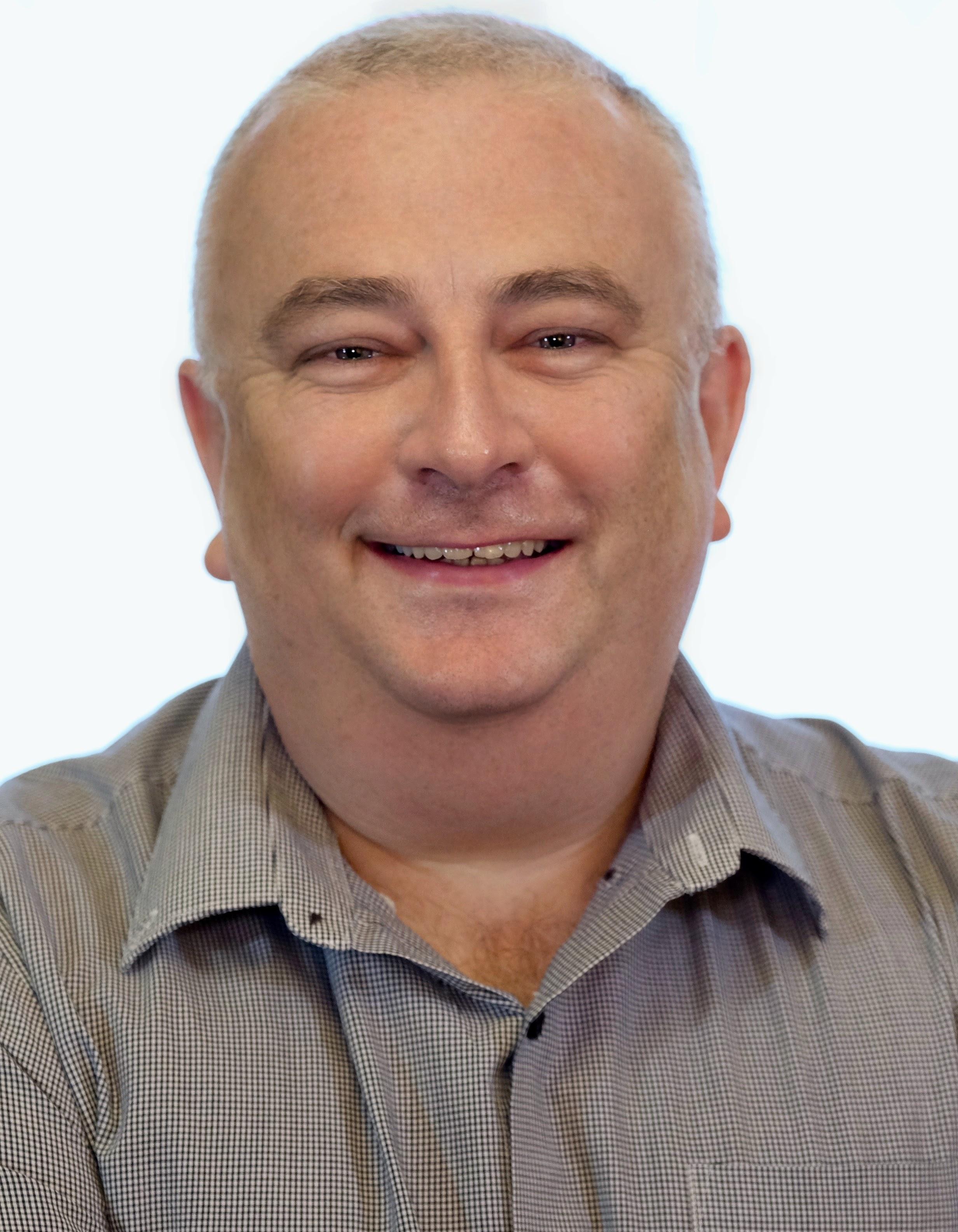 Gareth Longden.jpg