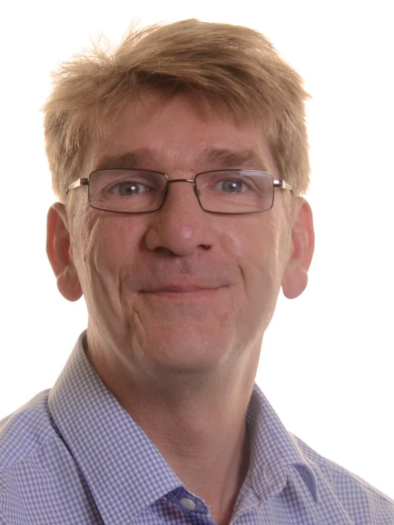 Mark+Griffiths (002).jpg