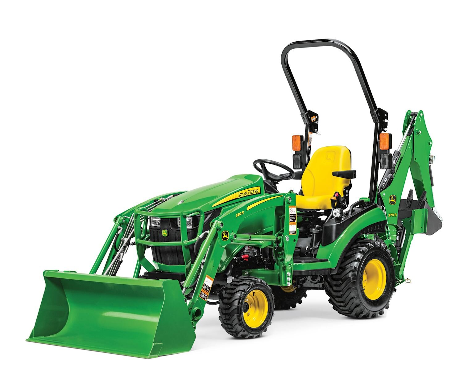 1025R with Backhoe.jpg