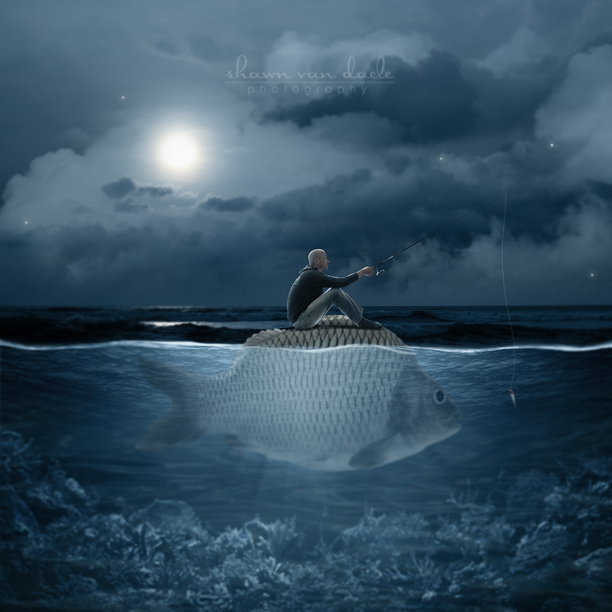 11.10.13-FishingForMemories_flate_FB.jpg