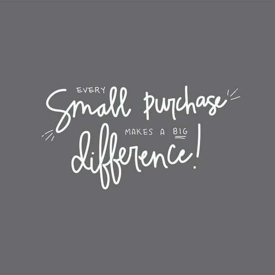 support small big difference.jpg