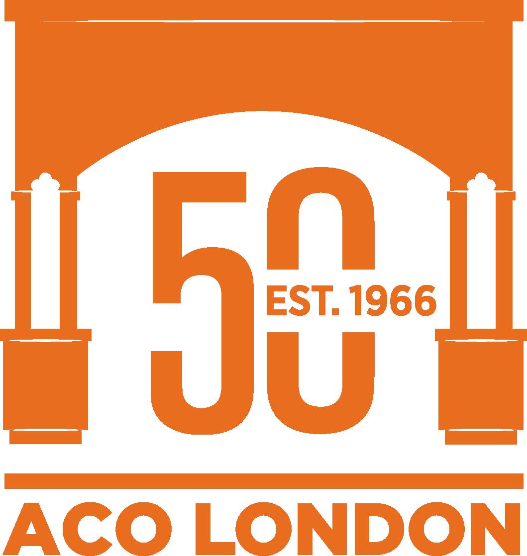 ACO50th_logo_RGB.png