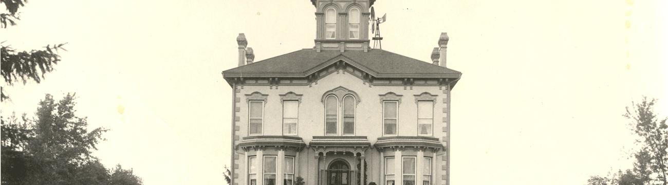 Castle-Kilbride-c.1900.png