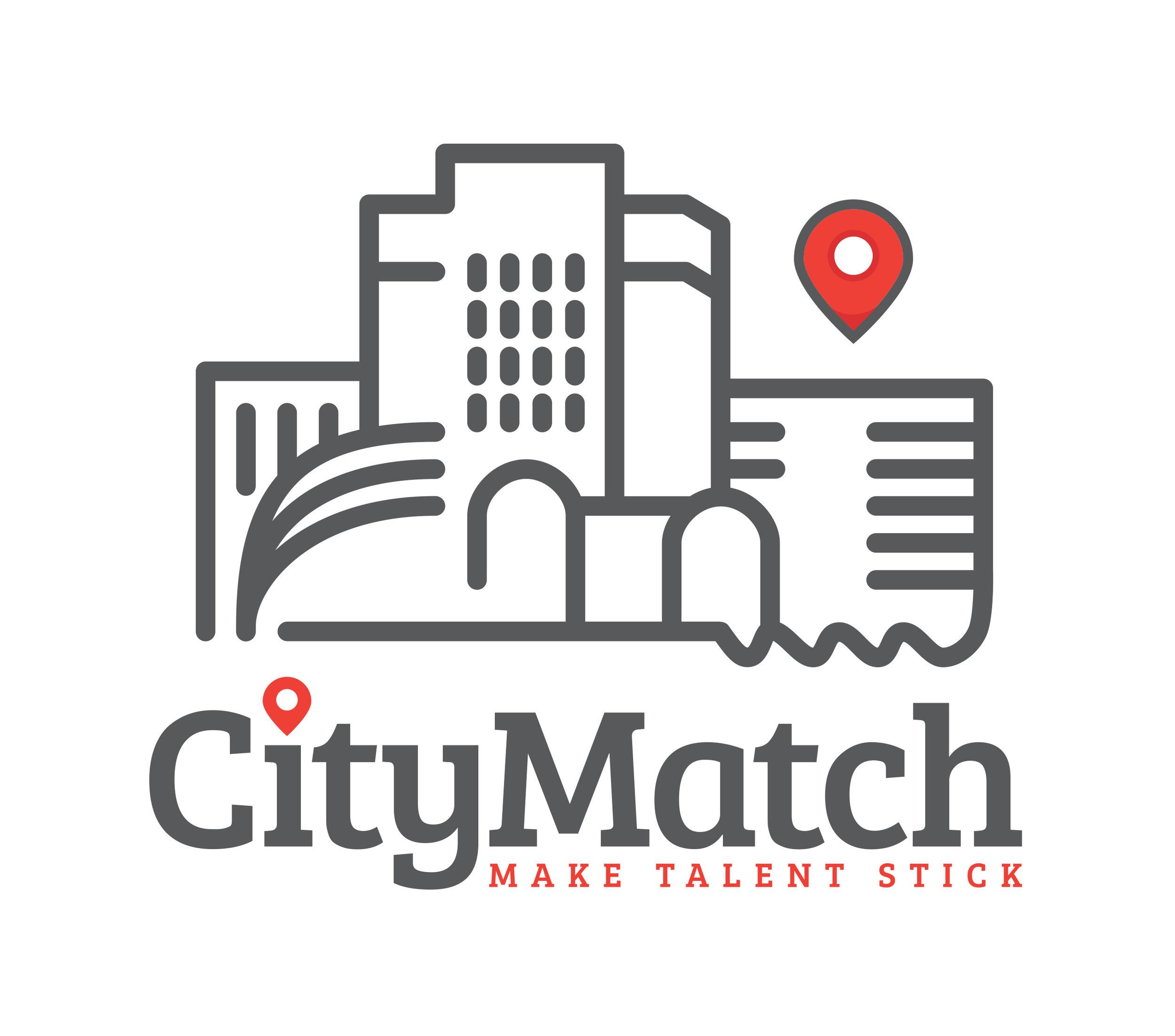 CityMatch_Logo_Colour_2550x2250.jpg