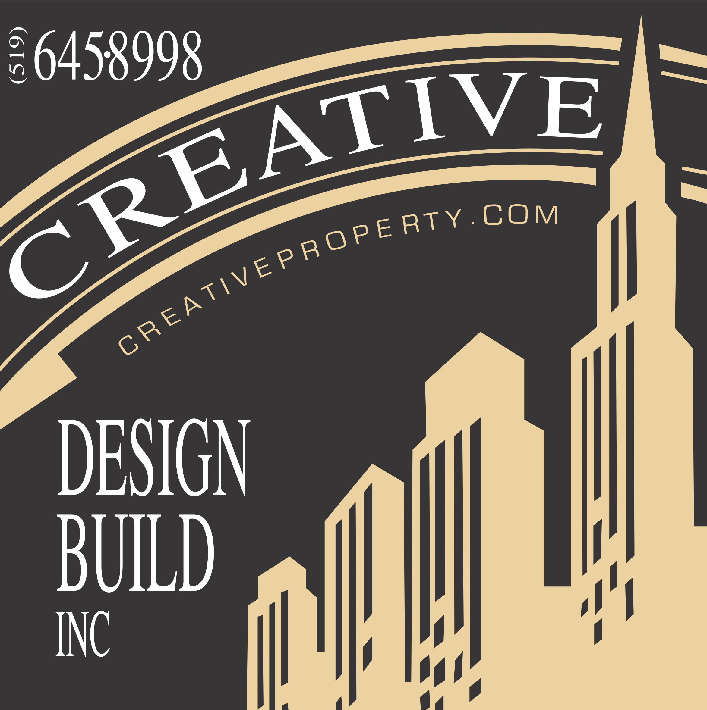 Creative Property Logo  Redrawn vector_Ver2.jpg