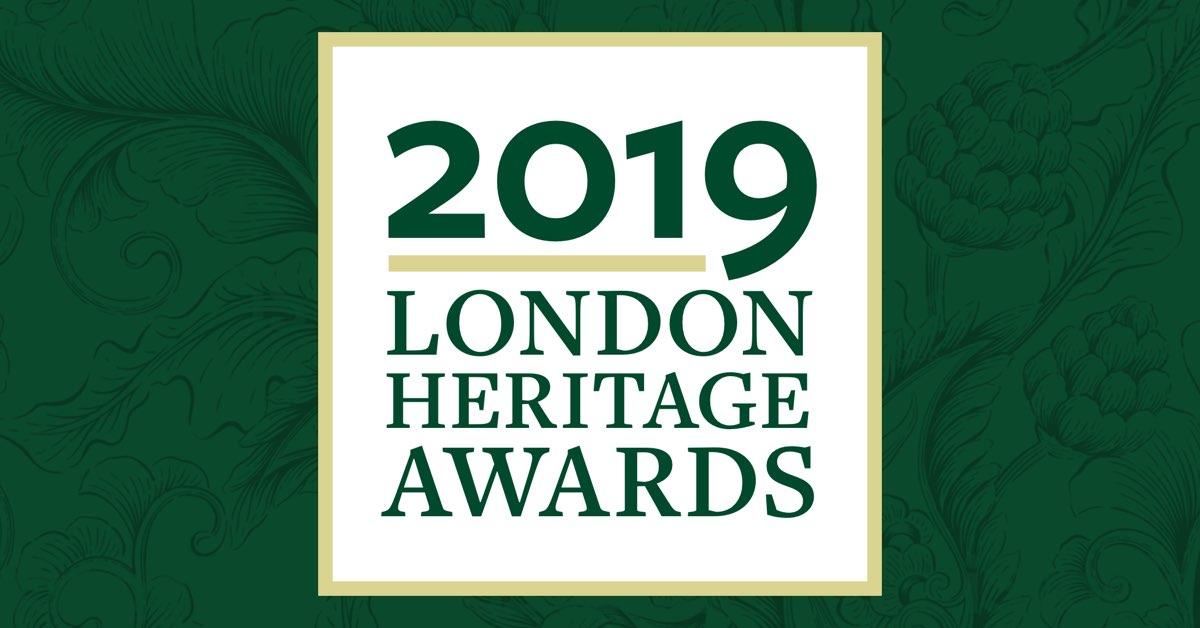 2019 Heritage Awards - Facebook + Twitter.jpg