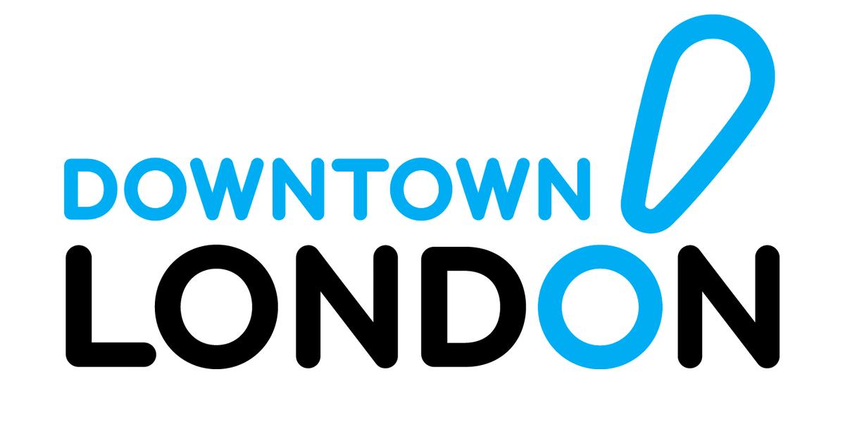 downtown_London.jpg