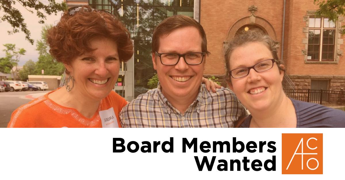 ACO Board Members Wanted.jpg