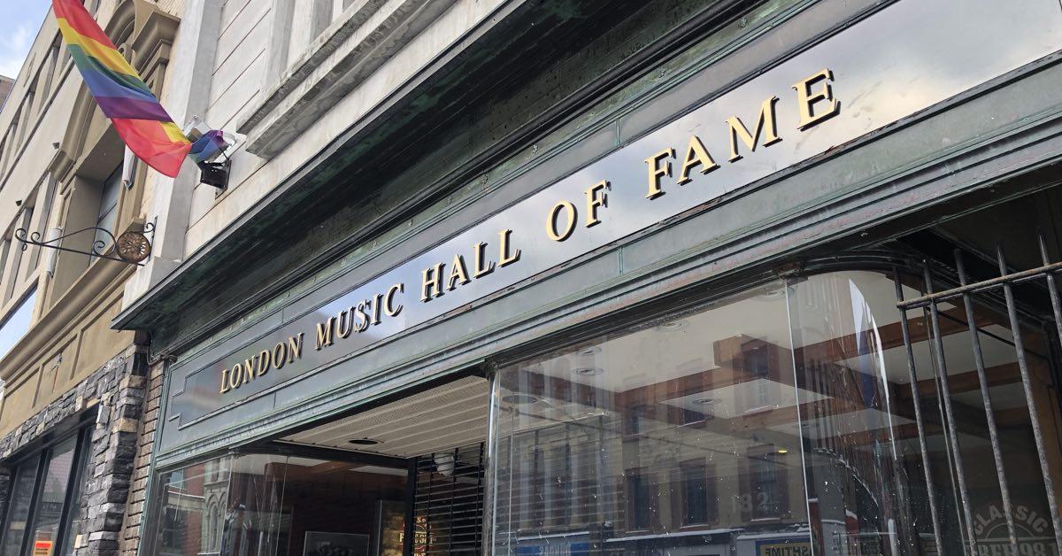 London Music Hall of Fame.jpg