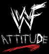 WWF Attitude.png