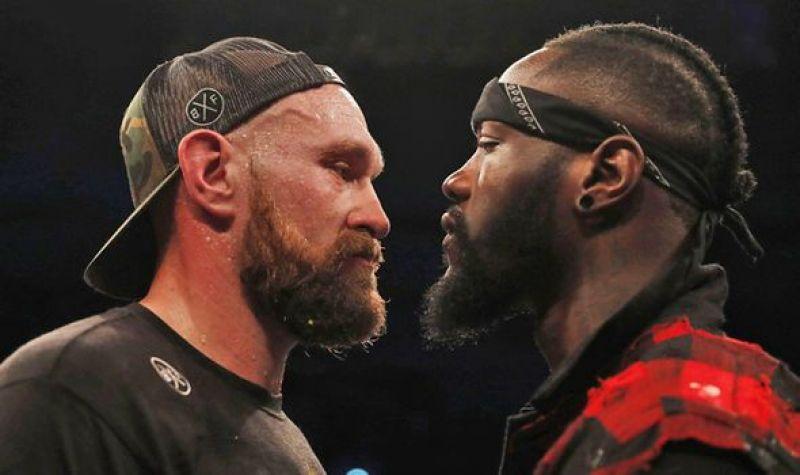 Fury and Wilder.jpg